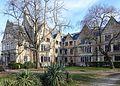 Fondation Deutsch de la Meurthe @ Cité internationale universitaire @ Paris (32086651350).jpg