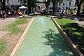 Fontaine place Barre Mâcon juillet 2019 5.jpg