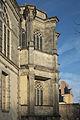 Fontainebleau Château 544.jpg