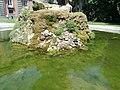 Fontana del Belvedere a Capodimonte con tartarughe (1).jpg