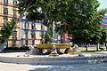 Fontana della Tazza di Porfido 01.JPG