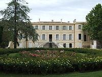 Fontvieille - Château d'Estoublon.jpg
