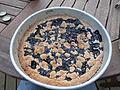 Food cake.JPG
