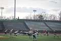 Football Practice at Zable Stadium.jpg
