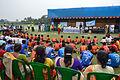 Football Workshop - Sagar Sangha Stadium - Baruipur - South 24 Parganas 2016-02-14 1280.JPG