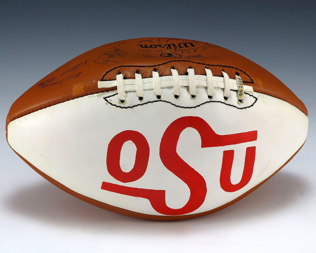 1976 Oklahoma State Cowboys football team - Wikipedia