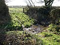 Ford, Badgall Downs - geograph.org.uk - 720139.jpg