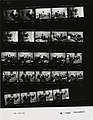 Ford A1486 NLGRF photo contact sheet (1974-10-18)(Gerald Ford Library).jpg