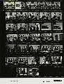 Ford A2331 NLGRF photo contact sheet (1974-12-06)(Gerald Ford Library).jpg