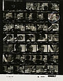 Ford A2833 NLGRF photo contact sheet (1975-01-18)(Gerald Ford Library).jpg