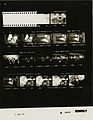 Ford A2845 NLGRF photo contact sheet (1975-01-18)(Gerald Ford Library).jpg