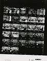 Ford A4401 NLGRF photo contact sheet (1975-05-05)(Gerald Ford Library).jpg