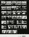 Ford A4404 NLGRF photo contact sheet (1975-05-07)(Gerald Ford Library).jpg