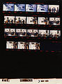 Ford A4407 NLGRF photo contact sheet (1975-05-07)(Gerald Ford Library).jpg