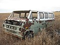 Ford Econoline (2996817396).jpg