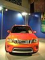Ford Equator concept.jpg