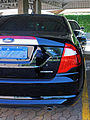 Ford Fusion flex fuel 09 2012 BSB 4403.jpg