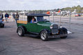 Ford Model AA 1929 drives by TICO 13March2010 (14413027957).jpg