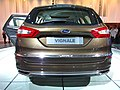 Ford Mondeo Wagon (9775813333).jpg