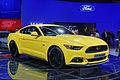 Ford Mustang Fastback - Mondial de l'Automobile de Paris 2014 - 002.jpg