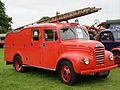 Ford Thames Firefly Foam Tendder (1955) - 29151294531.jpg