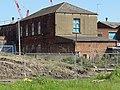 Former Marshall Mills Schoolroom.jpg