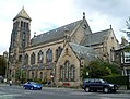 Former North Morningside Church, Edinburgh.jpg