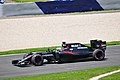 Formula One 2016 Austrian GP (18) (28112317525).jpg