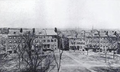 FortHill ca1850s Boston.png
