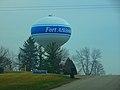 Fort Atkinson Water Tower - panoramio.jpg