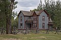 Fort Bridger Ranch House 1800.jpg