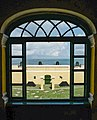 Fort Christiansted Window View 243.jpg