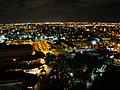 Fort Lauderdale at night - panoramio.jpg