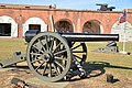 Fort Pulaski, GA, US (37).jpg