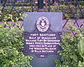 Fort Santiago Marker.jpg