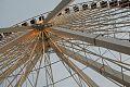 Fortune Wheel in Chicago Navy Pier.jpg