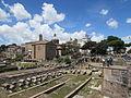 Forumul Roman5.jpg