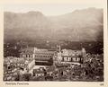 Fotografi från Monreale på Sicilien - Hallwylska museet - 104067.tif