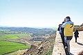 Fotografiando el paisaje (9278734844).jpg