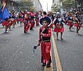 Fotos del desfile por la Integracion Cultural de la comunidad boliviana en Argentina (2015).19.jpg