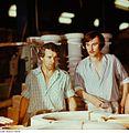 Fotothek df n-15 0000198 Facharbeiter für Sintererzeugnisse.jpg