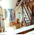 Fotothek df n-15 0000239 Facharbeiter für Sintererzeugnisse.jpg
