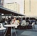 Fotothek df ps 0000868 Gaststätten - Restaurants ^ Außenplätze.jpg