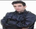 Fouadanashedi.png