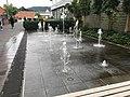 Fountain OUTLETCITY METZINGEN, Metzingen, Germania Aug 18, 2021 06-47-54 PM.jpeg