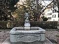 Fountain Stolzestrasse.jpg
