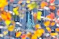Fountain of Eternal Life (23140323736).jpg