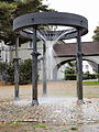 Fountain with Reibungsstempel.jpg