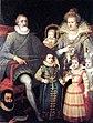 Fouquet et henri IV.jpg