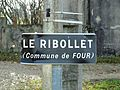 Four-FR-38-panneau Le Ribollet-1.jpg